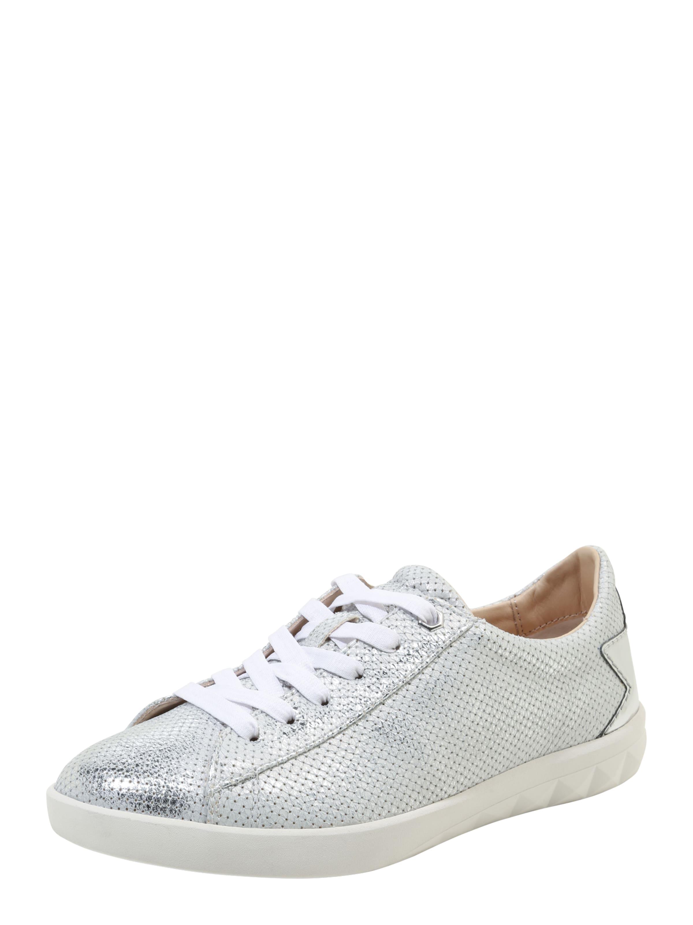 DIESEL Sneaker  S-OLSTICE LOW