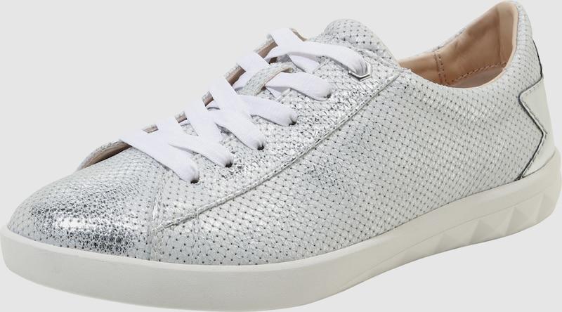 DIESEL Sneaker 'S-OLSTICE LOW'