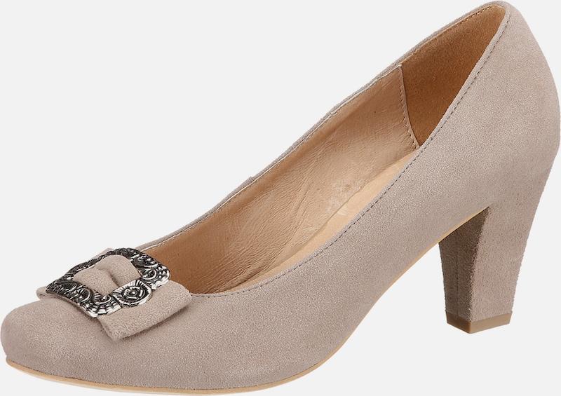 ANDREA CONTI Pumps Verschleißfeste billige Schuhe