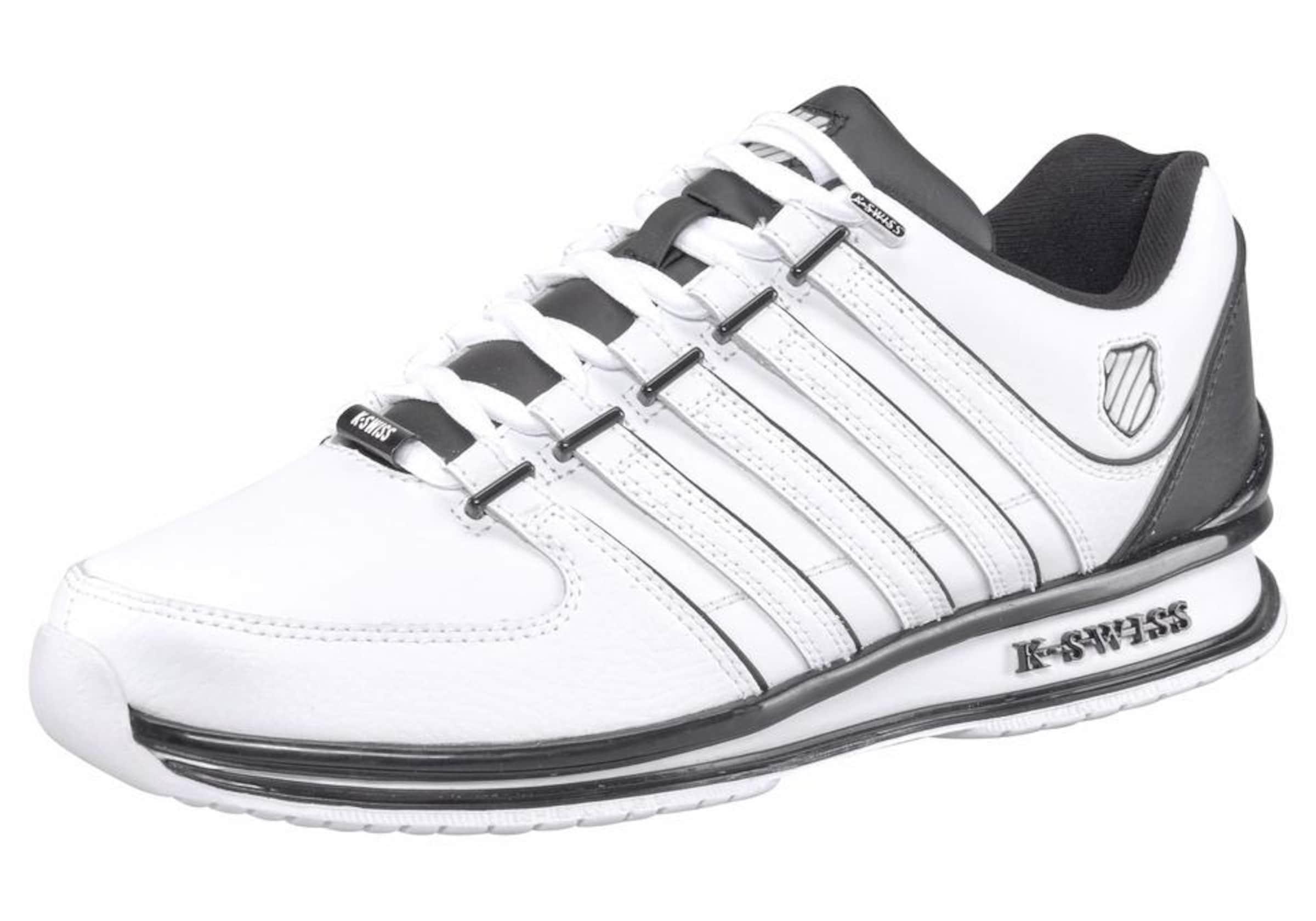 K-SWISS Sneaker  Rinzler SP