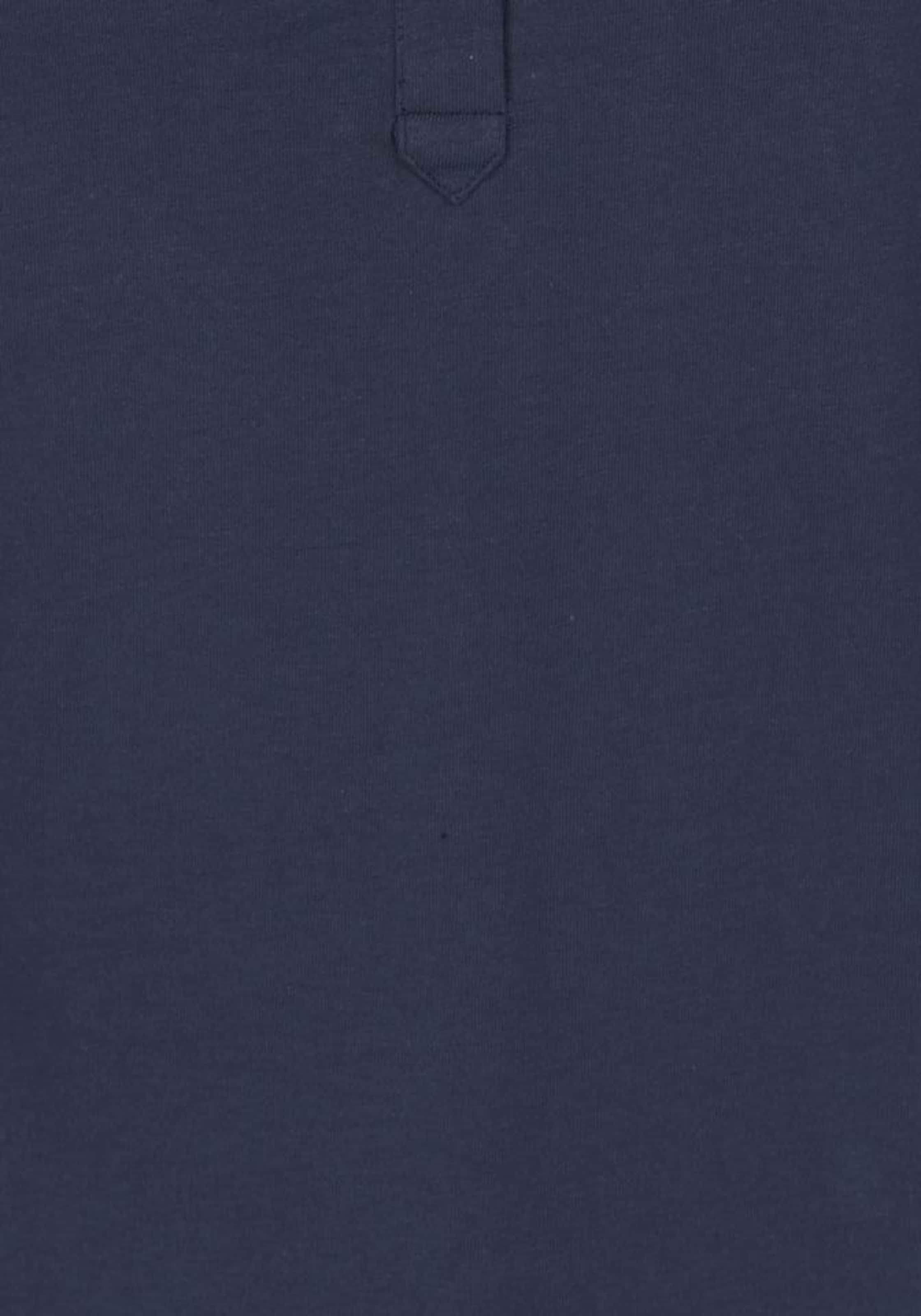 CHEER Langarmshirts Rabatt Beste Geschäft Zu Bekommen Unter 70 Dollar Shop-Angebot Günstig Online Billig Verkauf Vermarktbare FiXCQ3u6Wb