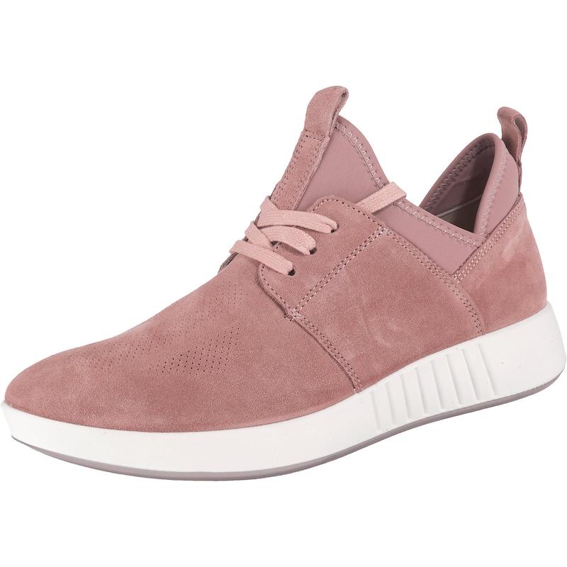 In Rosé Legero Sneakers Low 'essence' qpMSUzV