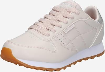 SKECHERS Zapatillas deportivas bajas en rosé, Vista del producto