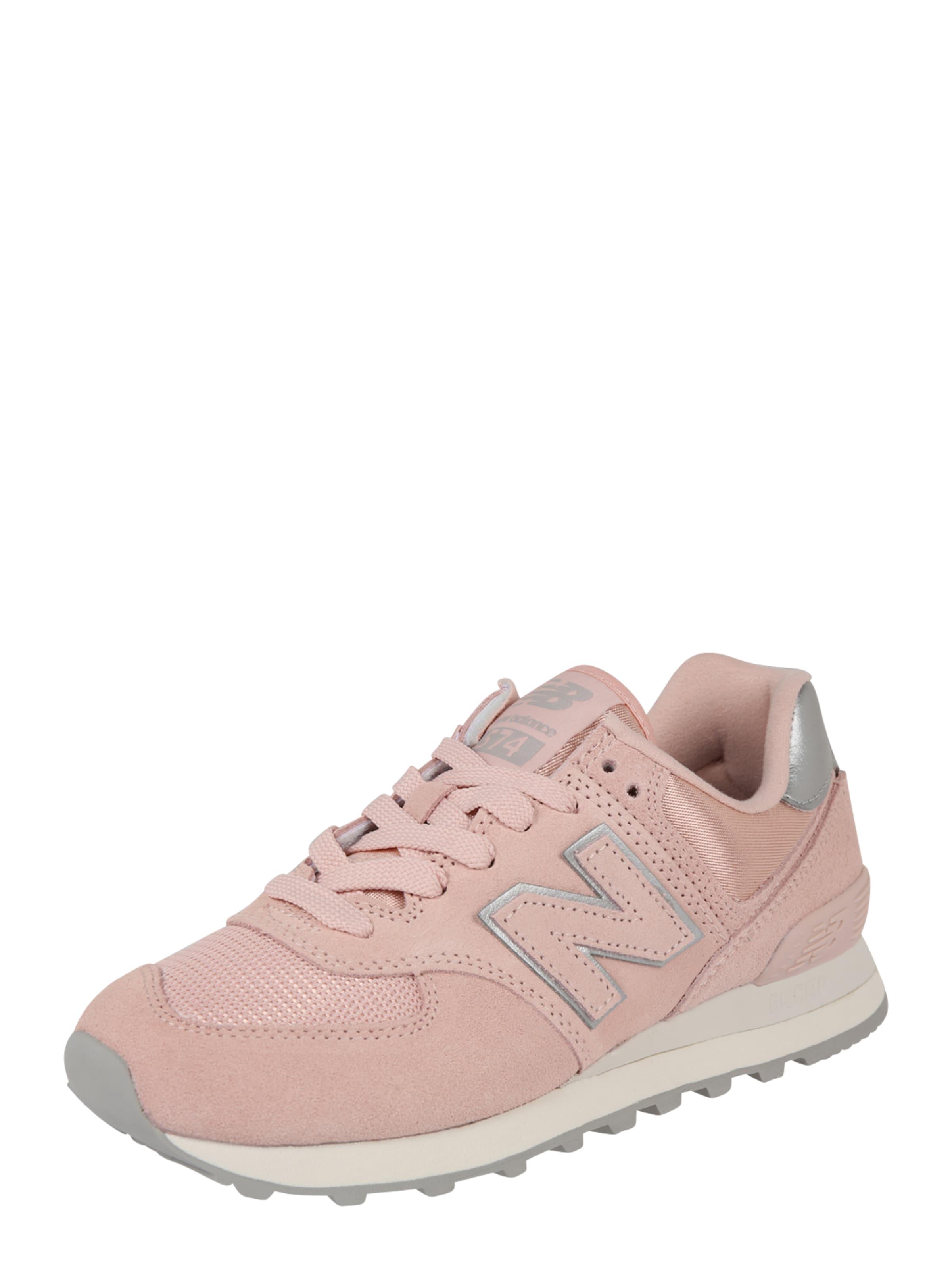 New Sneaker Im look Rosa Retro Balance In WEHID29Y