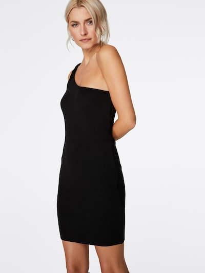 LeGer by Lena Gercke Kleid 'Laila' in schwarz, Modelansicht