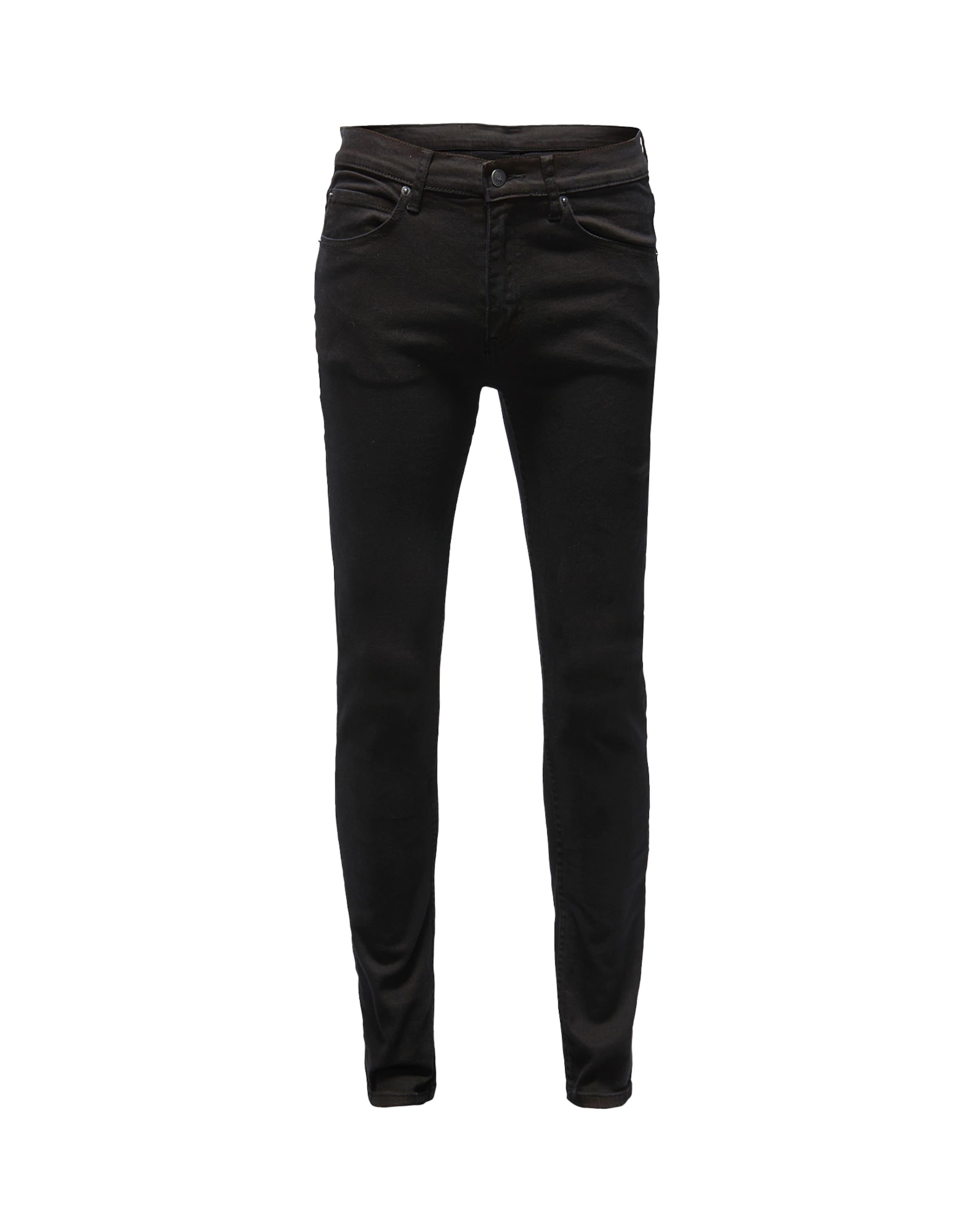 Monday Cheap Jeans Cheap Jeans In In Schwarz Monday Schwarz Cheap m0nO8vNw