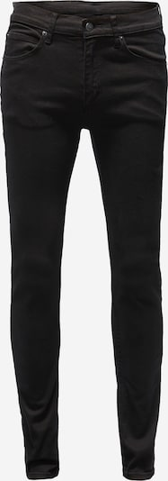 CHEAP MONDAY Jeans in schwarz, Produktansicht