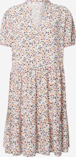 EDITED Sukienka 'Hanni' w kolorze mieszane kolorym, Podgląd produktu