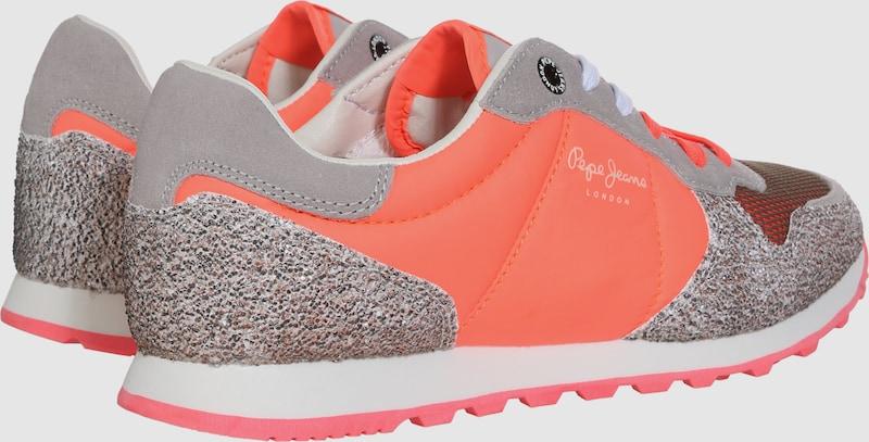 Pepe Jeans Sneaker Low Verona Trust