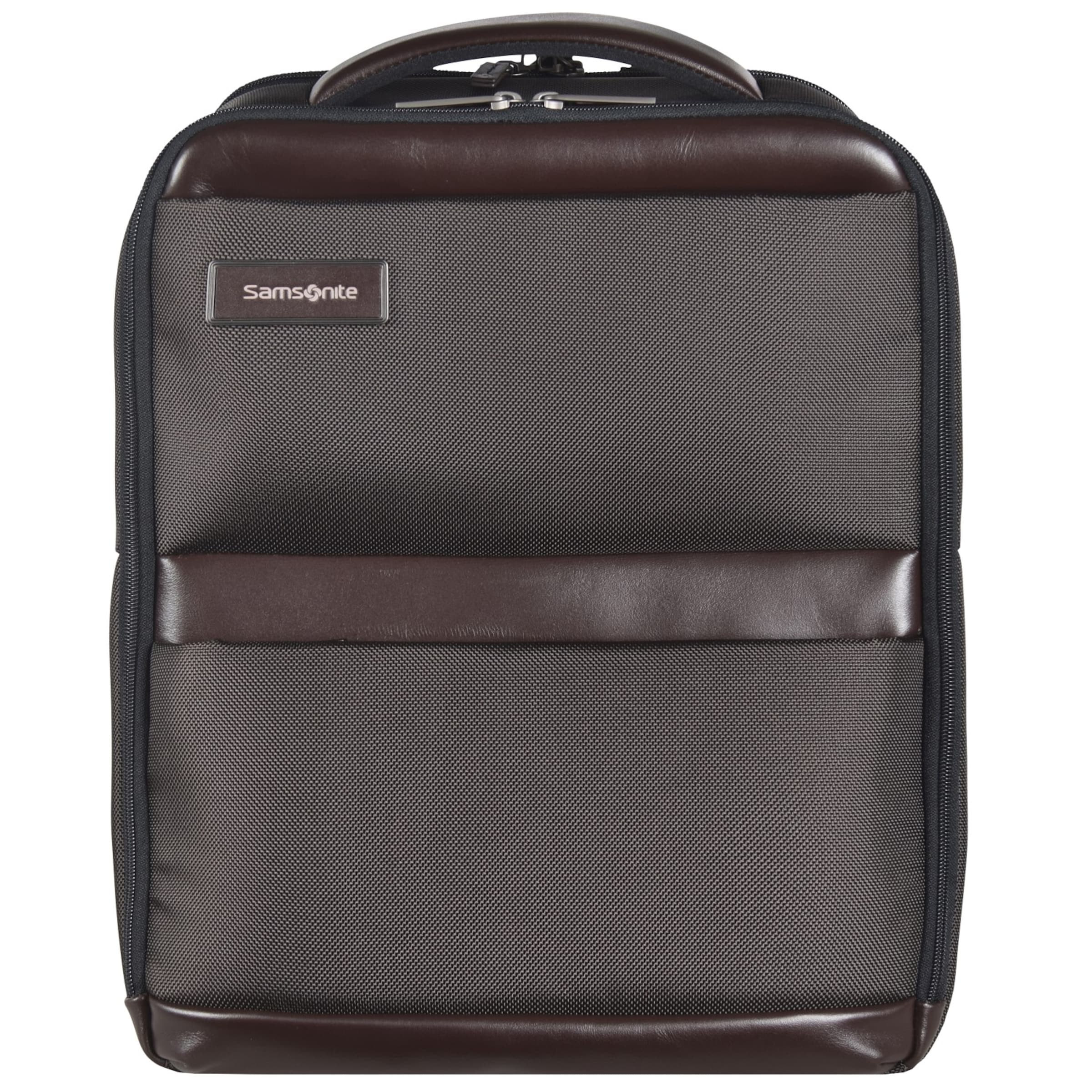 Zuverlässige Online SAMSONITE Cityscape Business Rucksack 42 cm Laptopfach Outlet Factory Outlet w2qJs