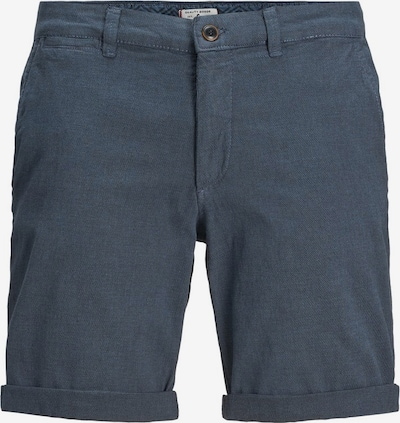 JACK & JONES Chinoshorts 'Kenso' in indigo, Produktansicht