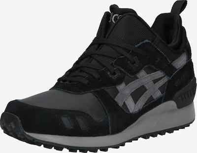ASICS SportStyle Sneaker 'SportStyle' in schwarz, Produktansicht