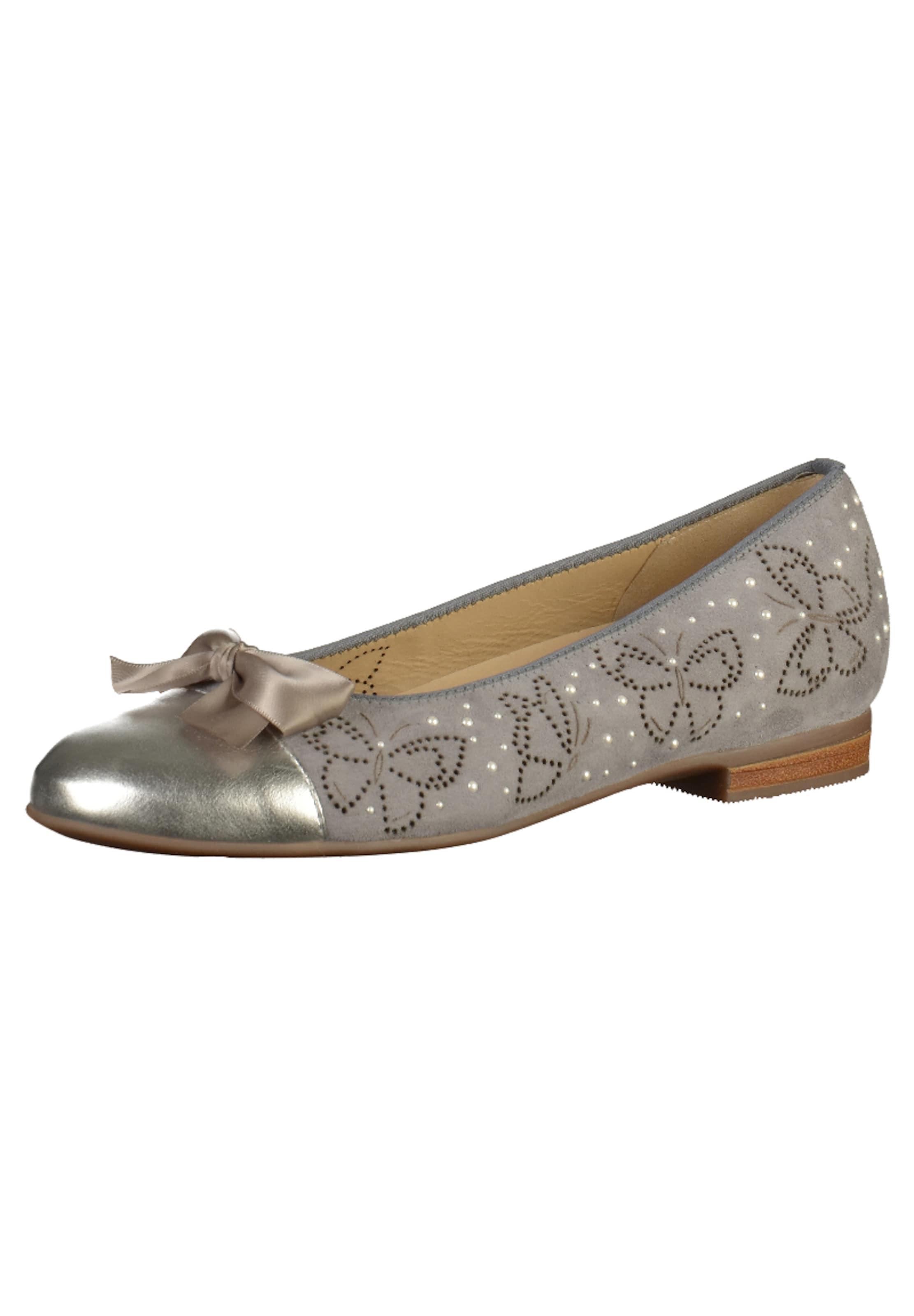 ARA Ballerinas Günstige und langlebige Schuhe