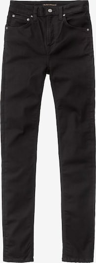 Nudie Jeans Co Jeans in schwarz, Produktansicht