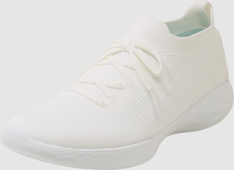 SKECHERS Sneaker Sneaker SKECHERS YOU - SHINE Hohe Qualität d09ec0