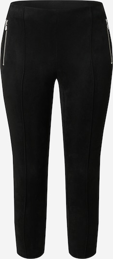 Vero Moda Petite Hose 'Cava' in schwarz, Produktansicht
