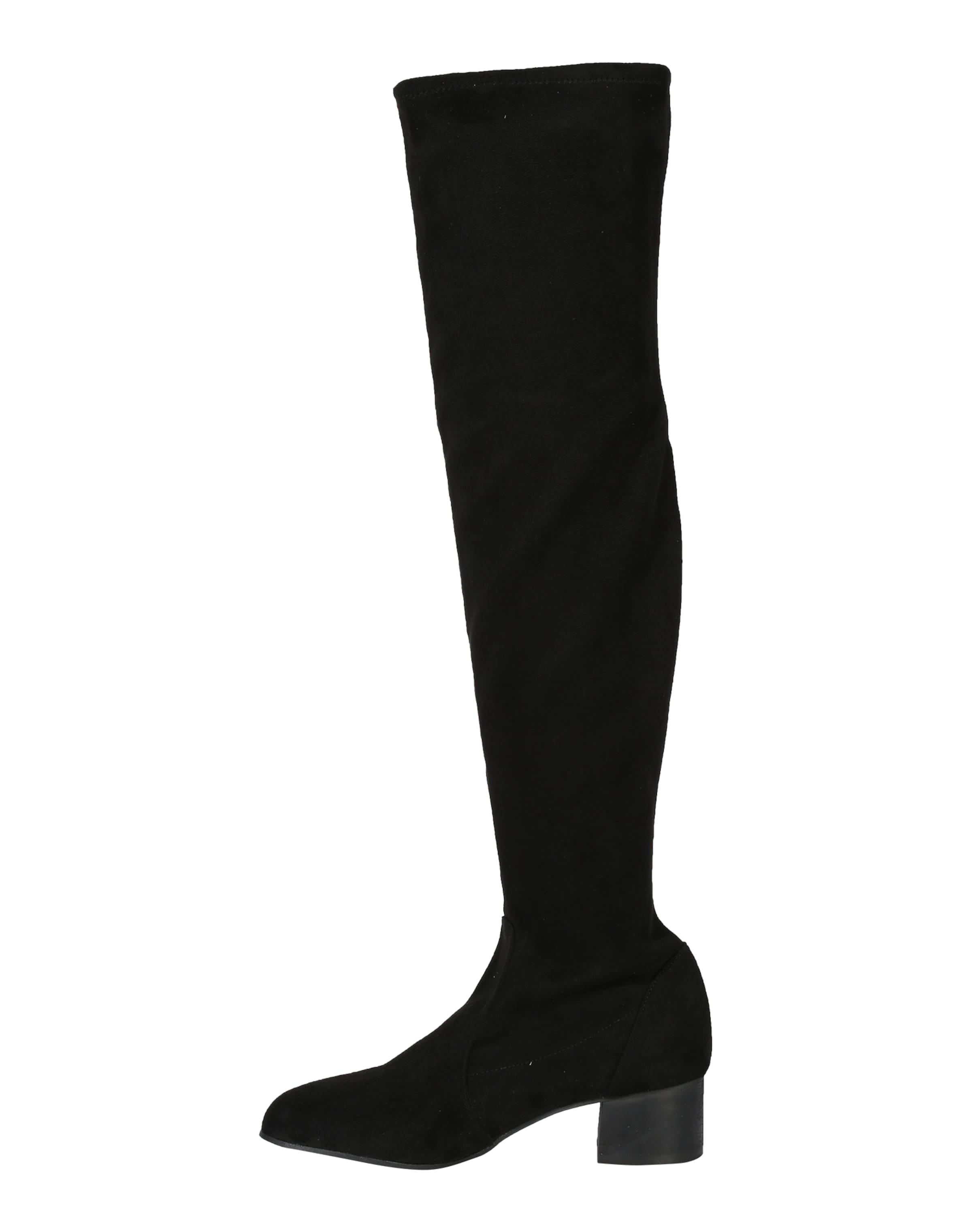 Abstand Rabatt ESPRIT Overknee-Stiefel 'Nola' Steckdose Authentisch Freies Verschiffen Amazon Zahlen Mit Paypal Günstigem Preis Kaufen Online-Verkauf w6sZV5d