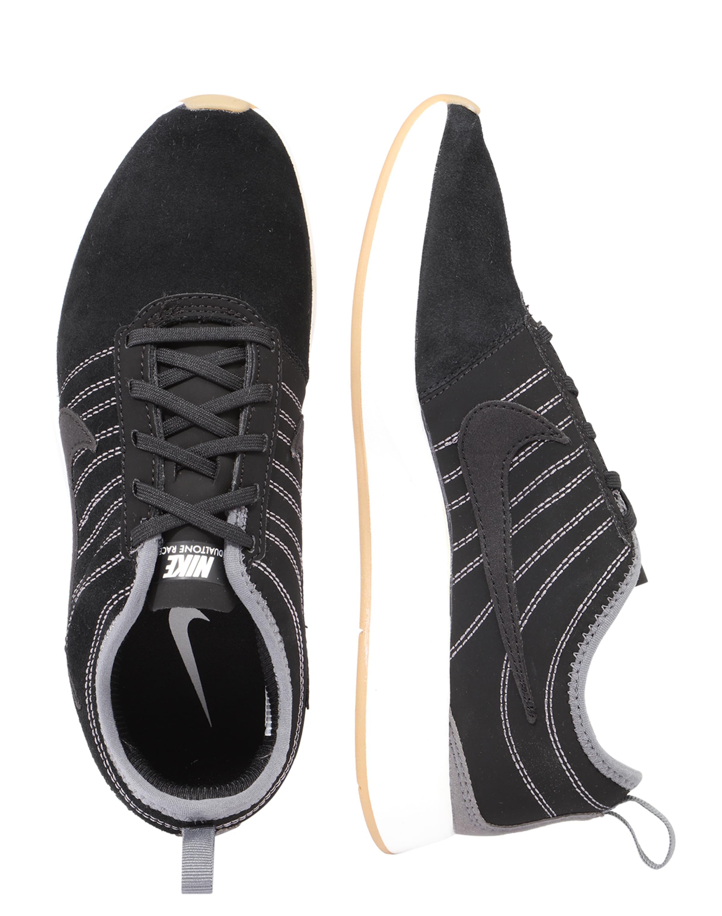 Nike Sportswear Sneaker 'Dualtone Racer' Kaufen Outlet-Store Online-Verkauf KPZ9Xgf