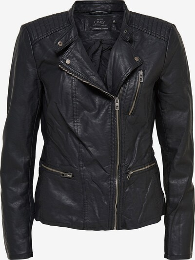ONLY Between-season jacket in Black, Item view