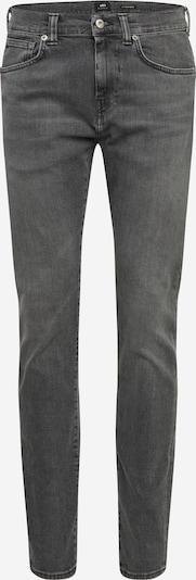EDWIN Jeans 'ED-80' in de kleur Grijs, Productweergave