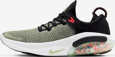 NIKE Nike »Joyride Run Flyknit« in mischfarben, Produktansicht