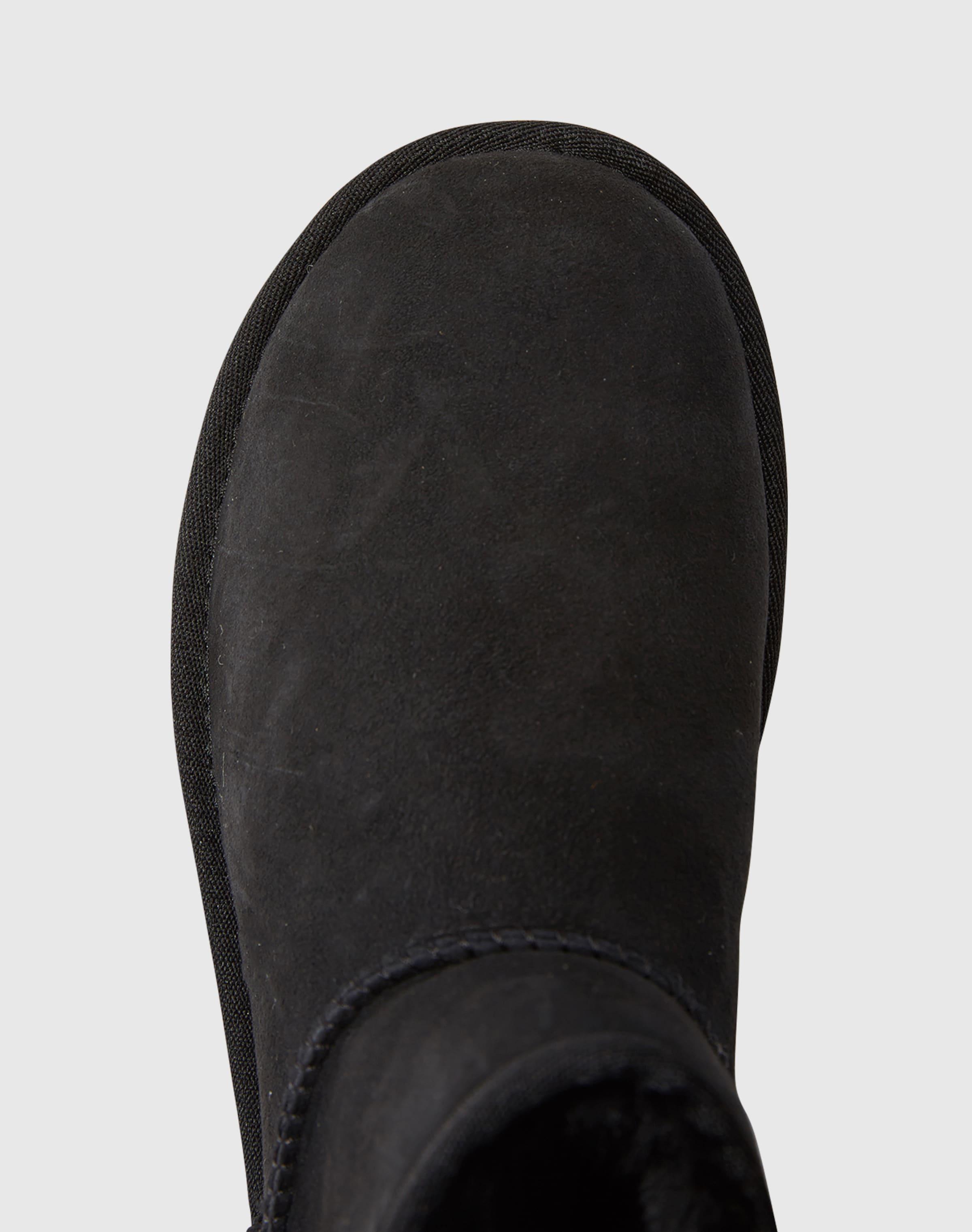 UGG Boots 'Classic Mini II' Günstiger Preis Niedrig Versandgebühr Online 100% Garantiert nC9wU