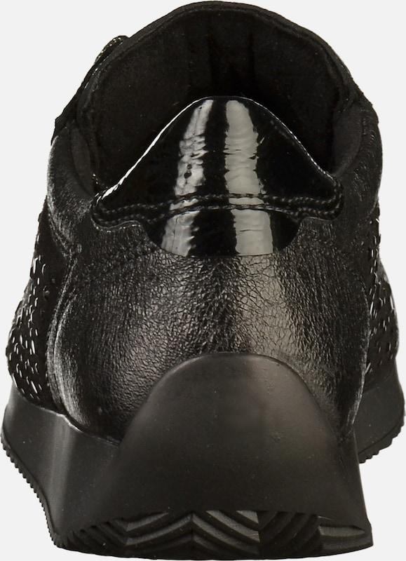 Haltbare Mode Sneaker billige Schuhe ARA | Sneaker Mode Schuhe Gut getragene Schuhe af1e96