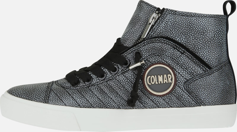 Colmar Sneaker DURDEN FACE STAN Hohe Qualität