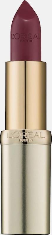 Loreal Paris Rich Color, Lippenstift