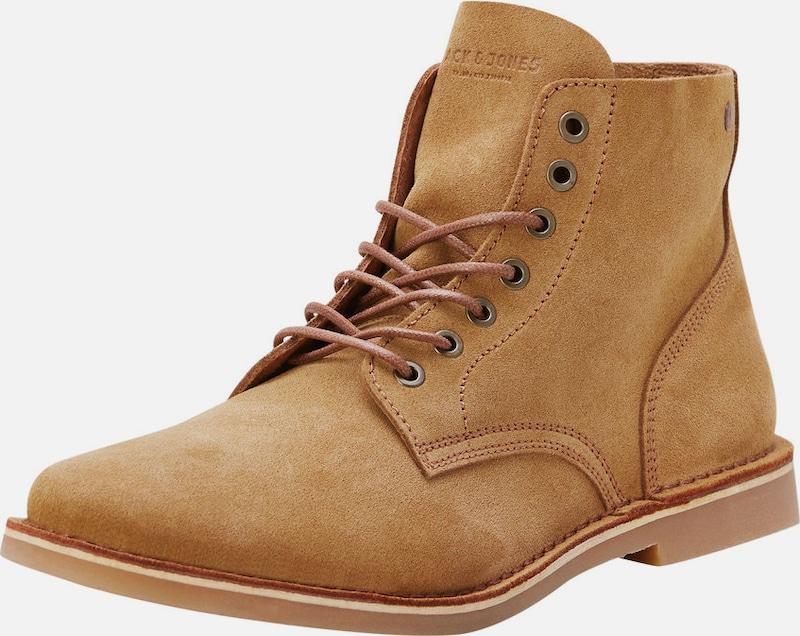 JACK & JONES Klassischer Stiefel Stiefel Stiefel 1f46d1