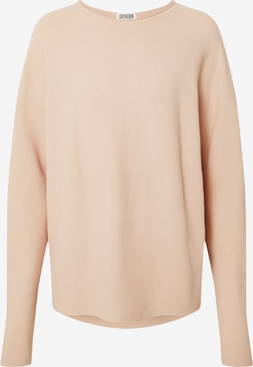 DRYKORN Pullover 'Maila' in rosa, Produktansicht