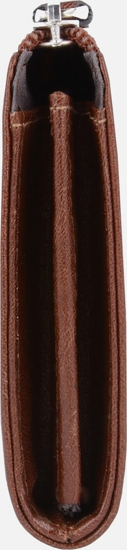 Picard 'Bern' Schlüsseletui Leder 10 cm