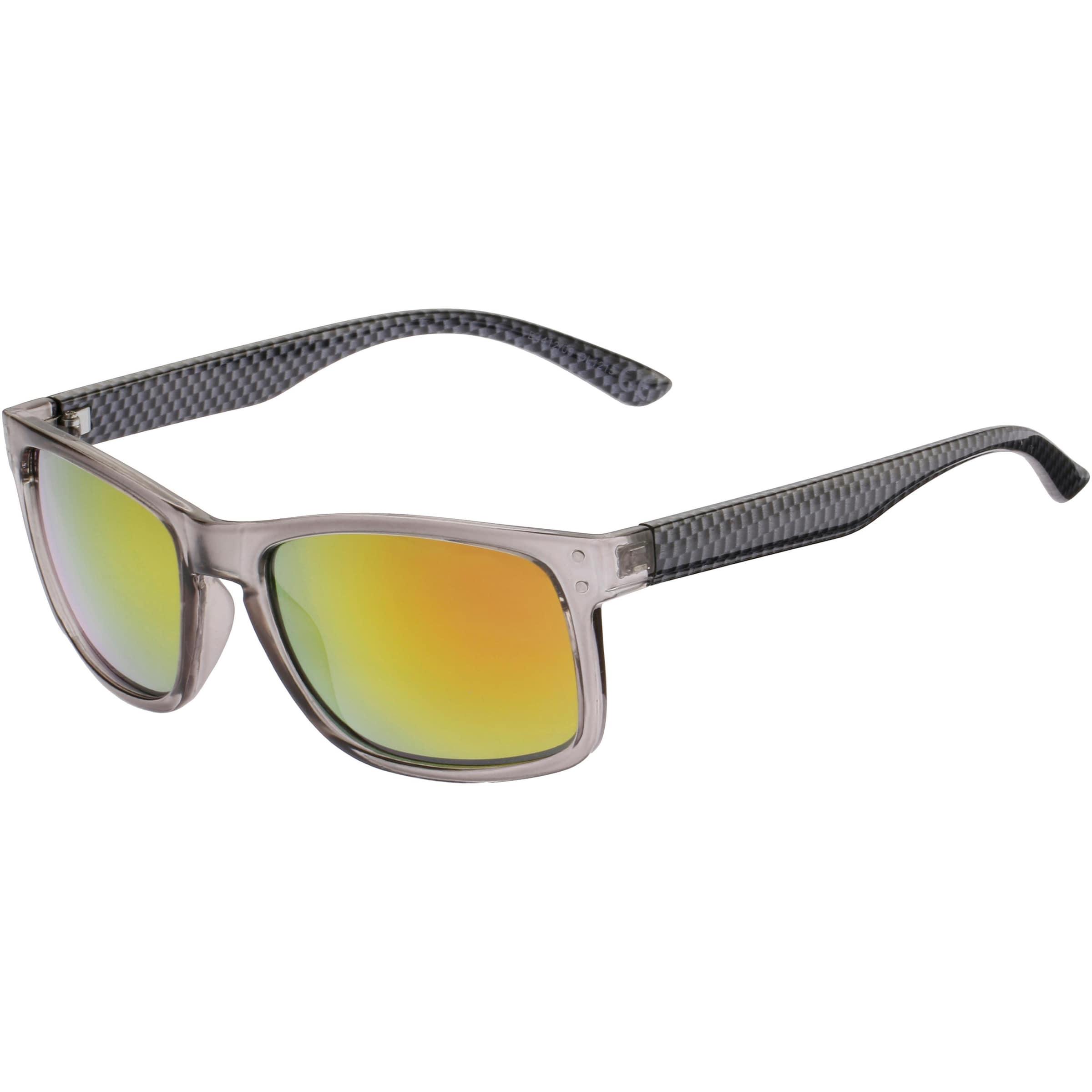 Professionel Perfekt MAUI WOWIE Sonnenbrille 'B4412/03' Brandneue Unisex Günstig Online Schnelle Lieferung Zu Verkaufen nhpWjDP