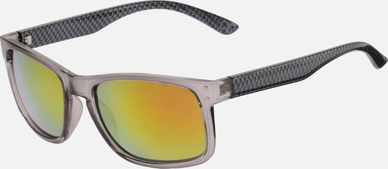 MAUI WOWIE Sonnenbrille 'B4412/03'