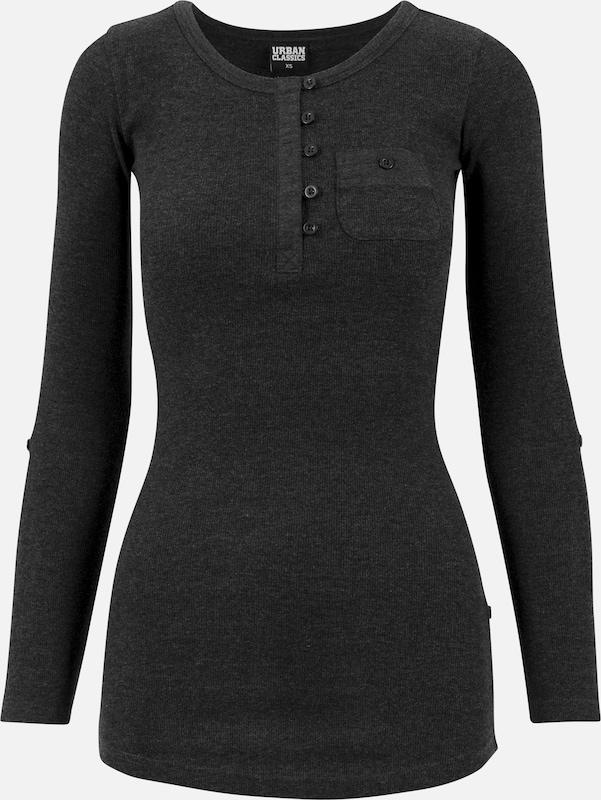 En Classics Foncé Urban T shirt Gris Yg7bfy6
