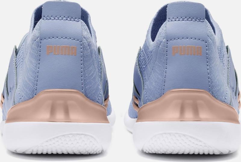 PUMA | Lace Sneaker 'Evo Cat Sock Lace | Monaco' 5c06aa
