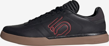 ADIDAS PERFORMANCE Athletic Shoes 'Five Ten Sleuth DLX ' in Black