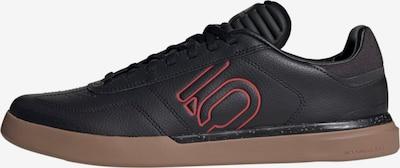 ADIDAS PERFORMANCE Sportschuh 'Five Ten Sleuth DLX ' in schwarz, Produktansicht
