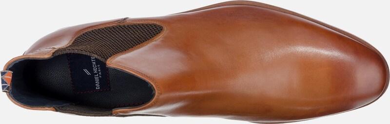 DANIEL HECHTER Stiefeletten billige Verschleißfeste billige Stiefeletten Schuhe a72455