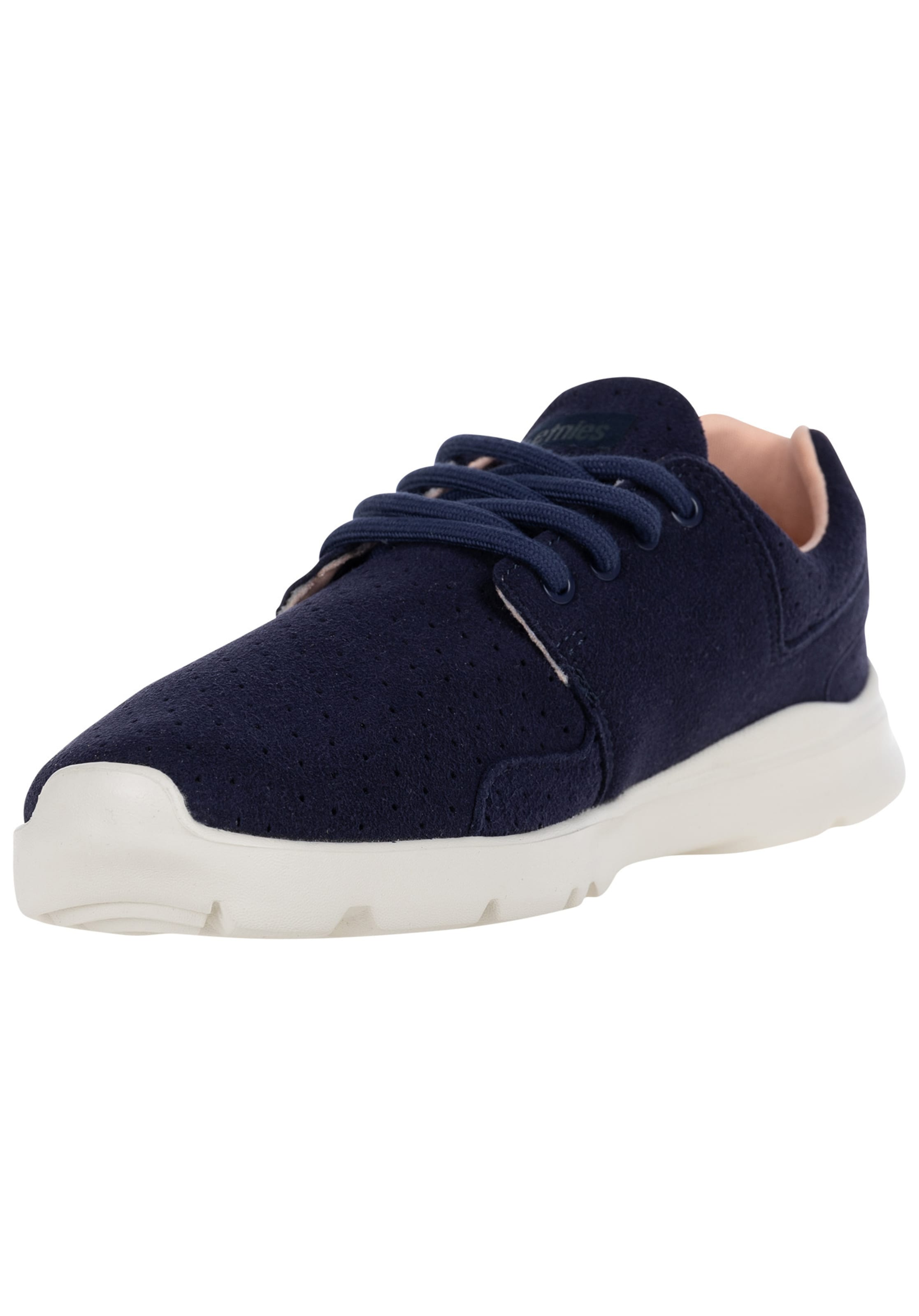 NavyWeiß In Etnies Sneaker Xt' 'scout qSMUVGzp