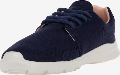 ETNIES Sneaker 'Scout XT' in navy / weiß, Produktansicht