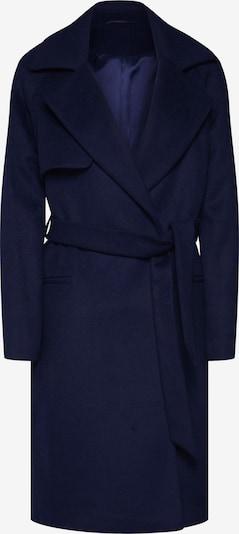 Palton de primăvară-toamnă '2ND Livia' 2NDDAY pe navy, Vizualizare produs