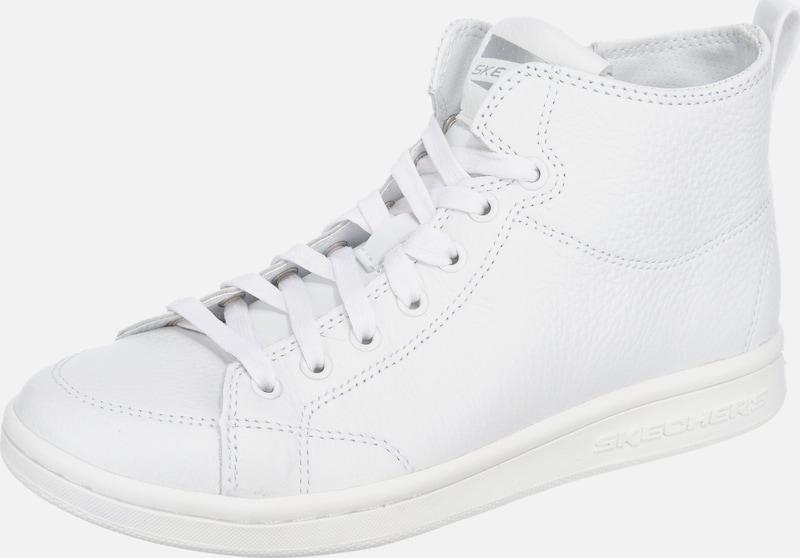 SKECHERS 'Omne Midtown' Sneakers