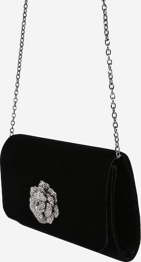mascara Tasche 'ROSE' in schwarz, Produktansicht