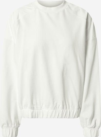 Megztinis be užsegimo iš Marc O'Polo DENIM , spalva - balta, Prekių apžvalga