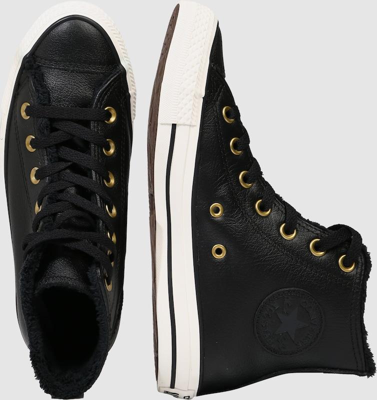Converse Sneaker Chuck Taylor All Star Hi