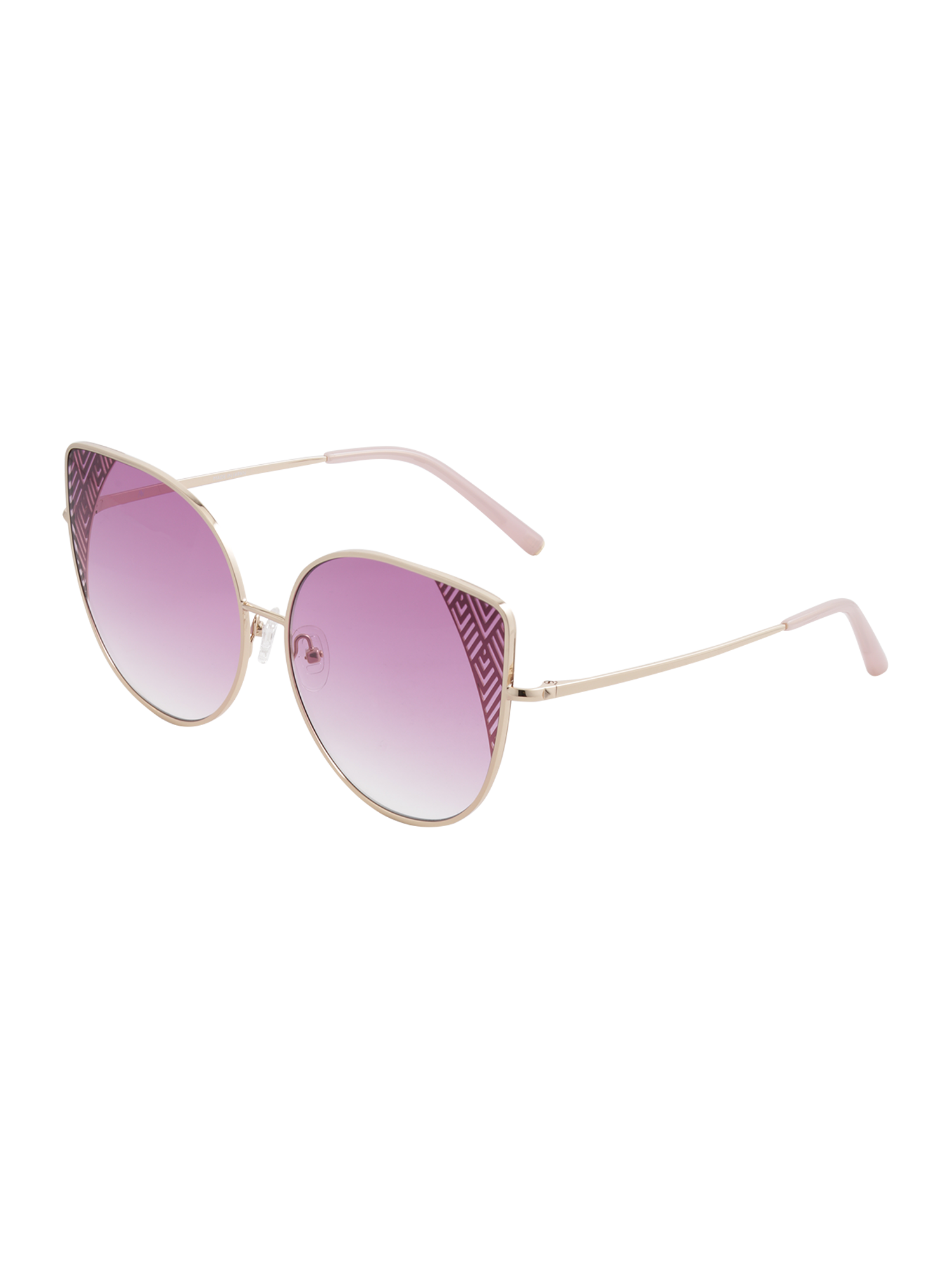 Slnečné okuliare 'ORCHID LIGHT'