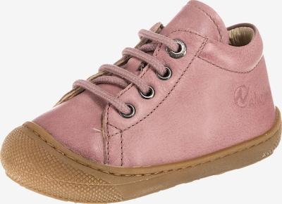 NATURINO Wandelschoen in de kleur Rosa, Productweergave