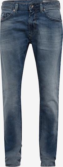 DIESEL Jeans 'Thommer' in blue denim, Produktansicht
