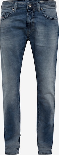 DIESEL Jeans 'Thommer' in de kleur Blauw denim, Productweergave